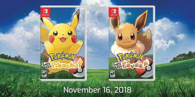 pokemon_lets_go_e3_2018_release_date