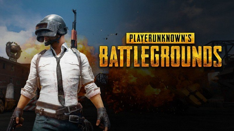PUBG and FACEIT have officially partnered up for competitive players