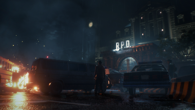 RE2_Announce_Screen_05