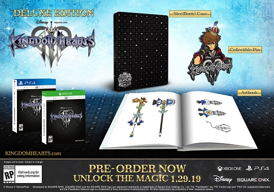 kingdom_hearts_3_deluxe_edition