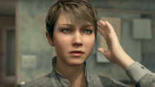 detroit-become-human-9