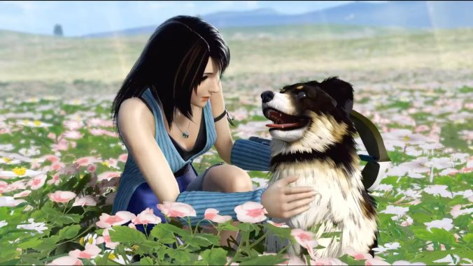 dissidia-final-faintasy-nt-rinoa