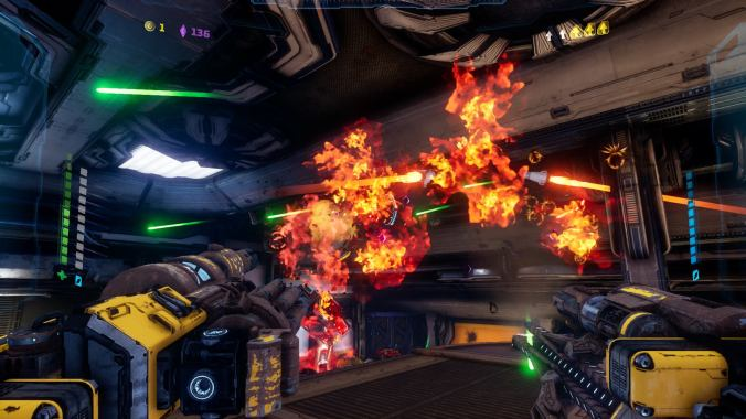 mothergunship_review_screenshot_04
