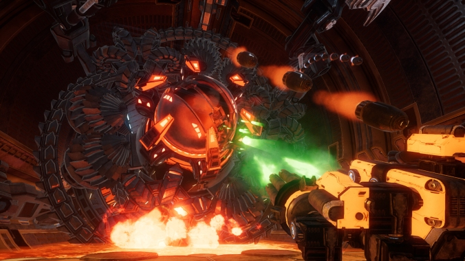 mothergunship_review_screenshot_08