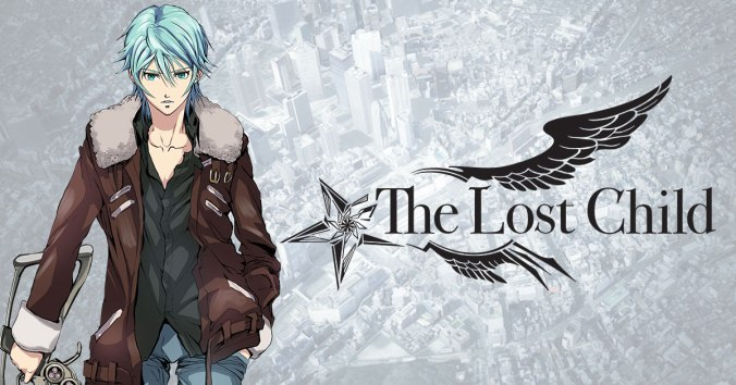 the_lost_child_banner