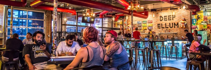 Deep-Ellum-Taproom-and-Kitchen