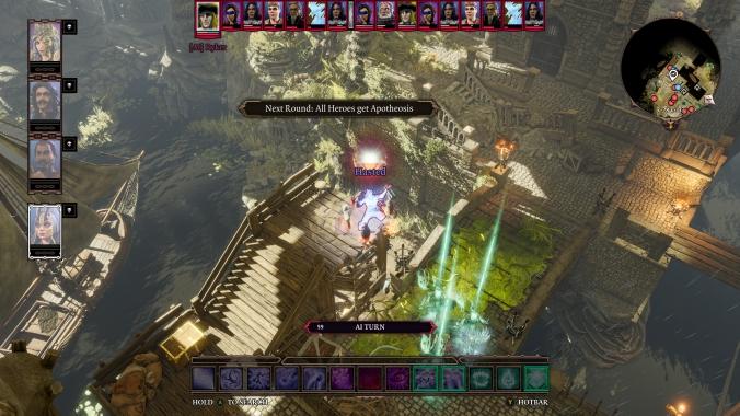 divinity-original-sin-2-arena-mode-03