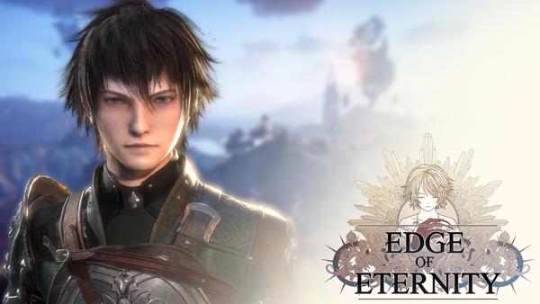 edge_of_eternity_logo_banner.png