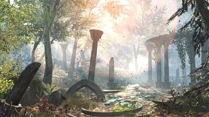 elder-scrolls-blades-03.jpg