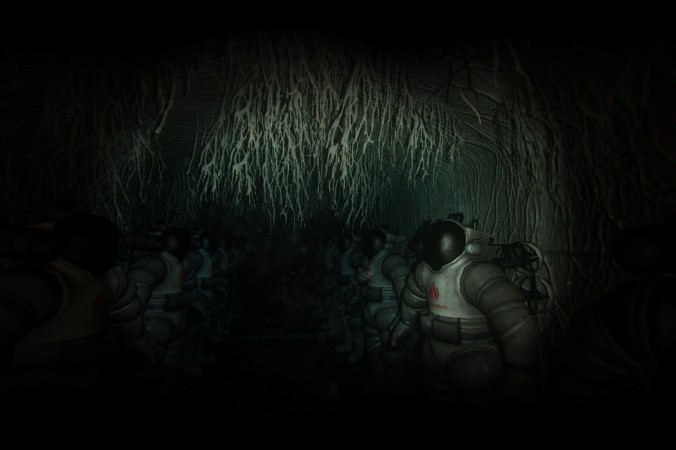 narcosis_review_sc02