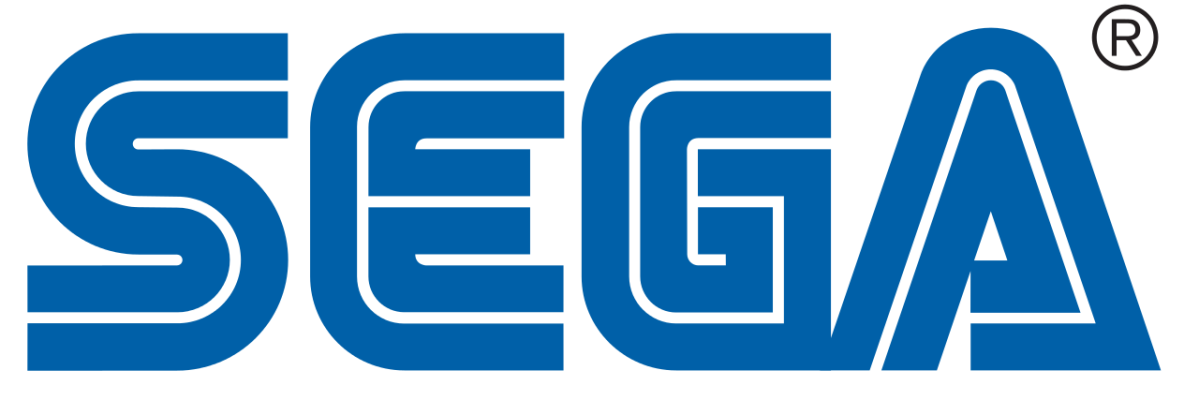 Former THQ Executive VP named as COO and Vice President of Sega America