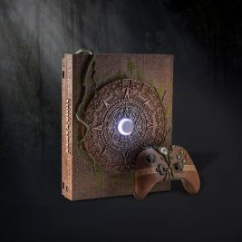 shadow-of-the-tomb-raider-custom-xbox-one-x-01