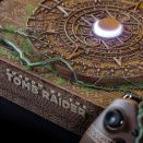 shadow-of-the-tomb-raider-custom-xbox-one-x-04