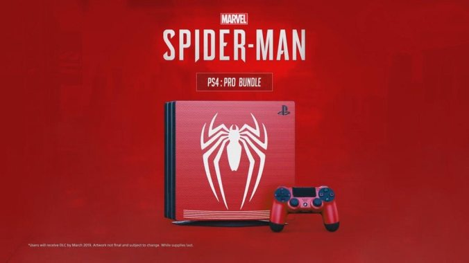 spider-man-ps4-pro-bundle