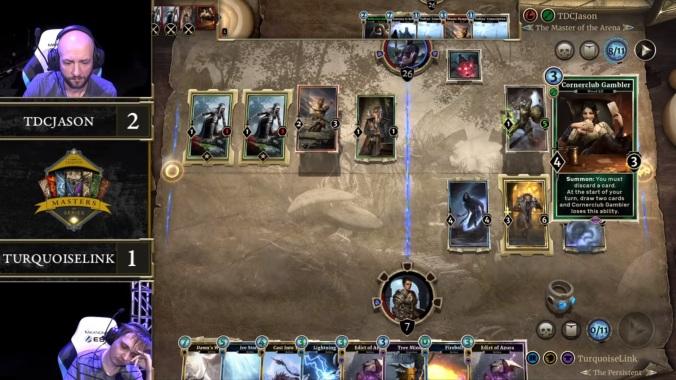 the_elder_scrolls_legends_masters_quakecon_2018