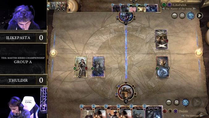 the_elder_scrolls_legends_masters_quakecon_2018_01