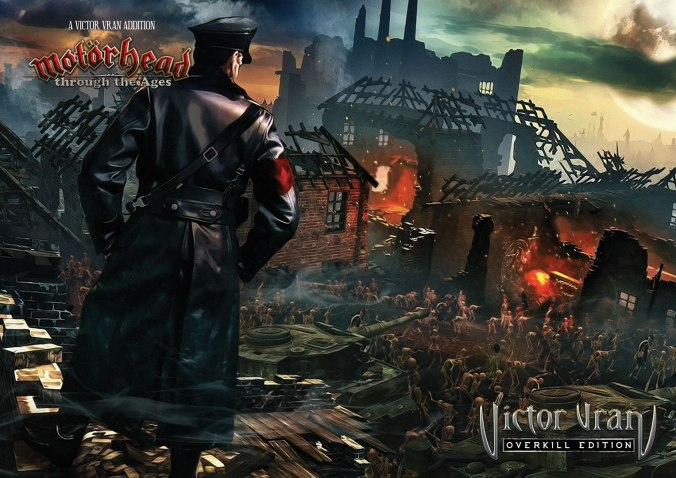 victor-vran-overkill-edition