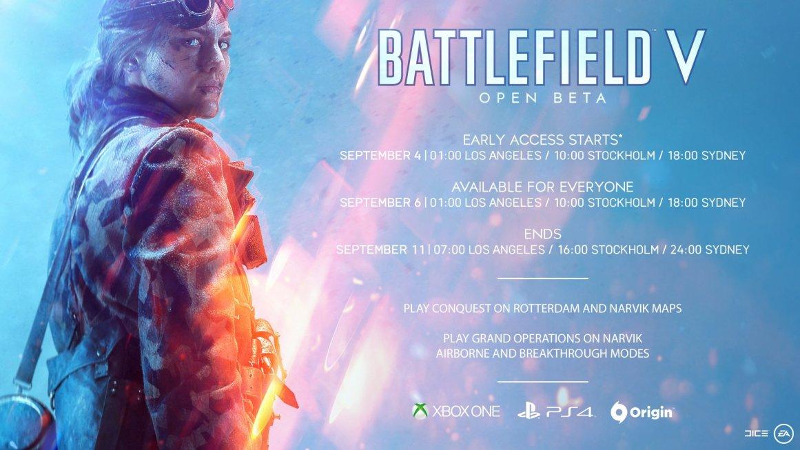 battlefield_v_beta_schedule.jpg