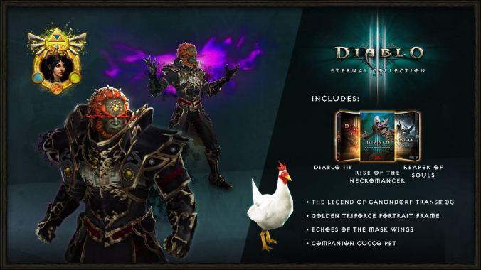 Diablo_3_switch.jpg