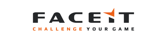 FACEIT_Logo_Dark