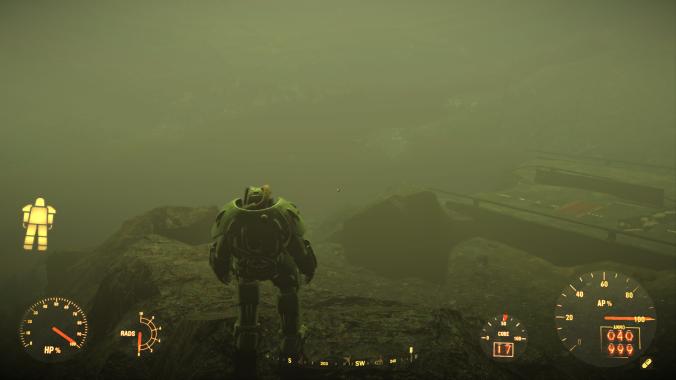 Fallout 4_20180924003136