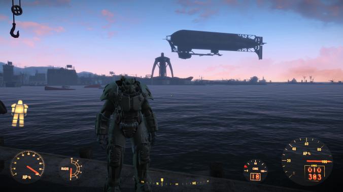 Fallout 4_20180924010935