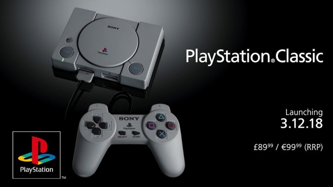 playstation_classic_reveal