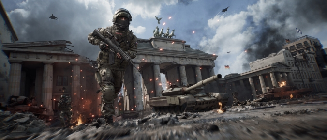 WorldWar3_Berlin_02-LR