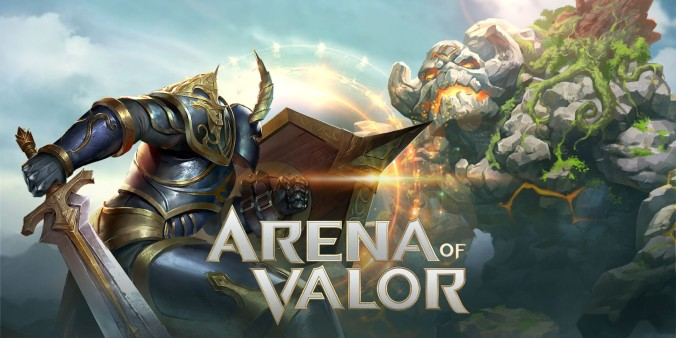 arena_of_valor_banner