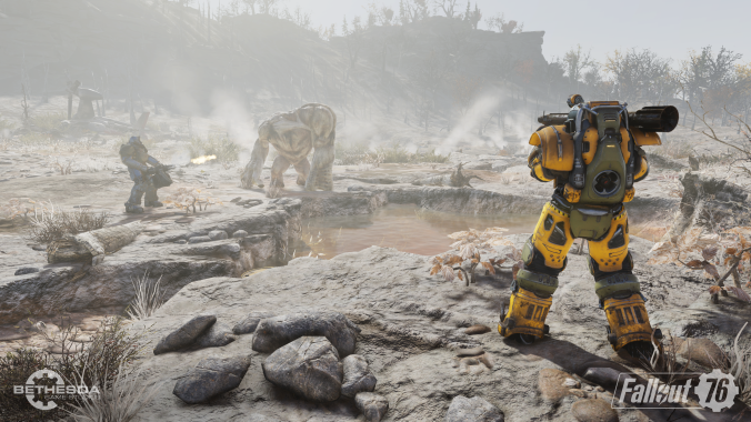 Fallout76_B_1540295985.E.T.A._ToxicValleyGrafton.png
