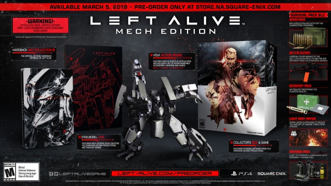 left_alive_mech_edition