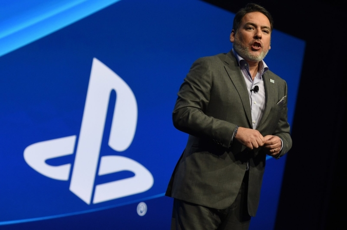 US-IT-INTERNET-GAMES-SONY-E3