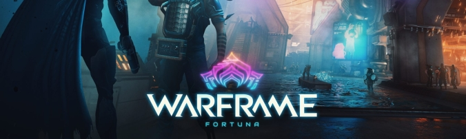 warframe_fortuna_key_art_4K
