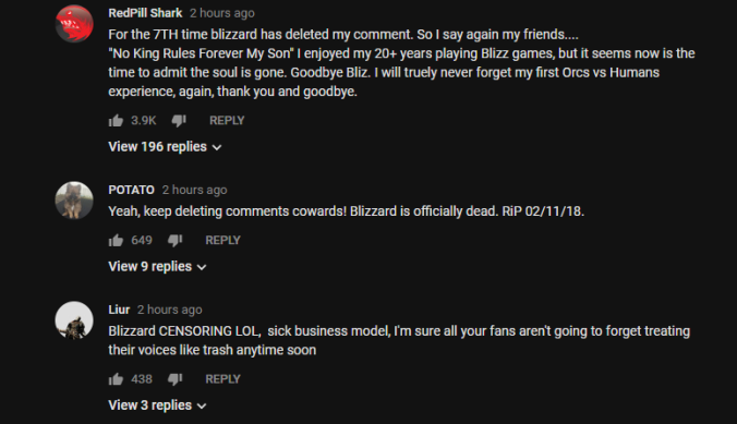 diablo_immortal_youtube_comments