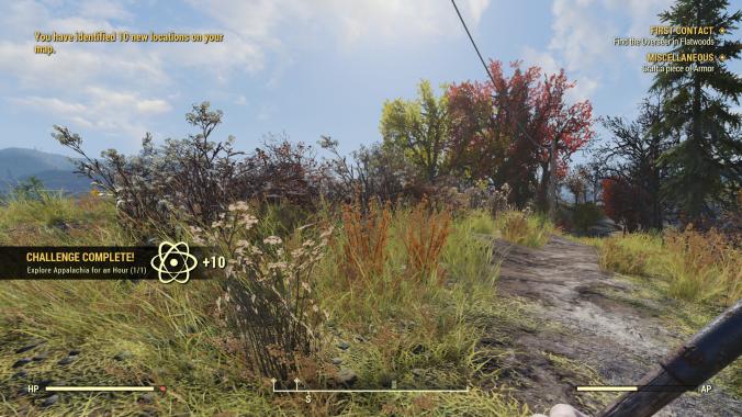 Fallout 76 B_E_T_A__20181101172820