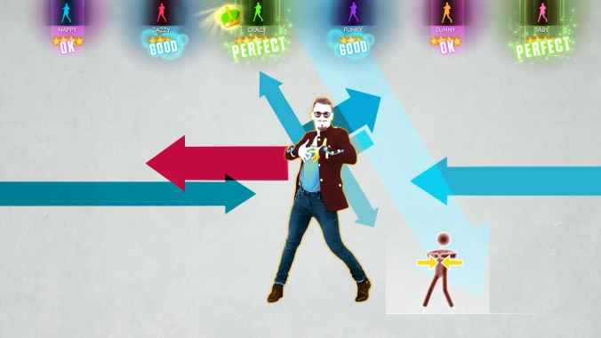 Just-Dance-on-Xbox-One.jpg