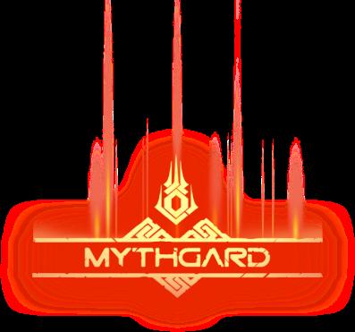 mythgard-logo