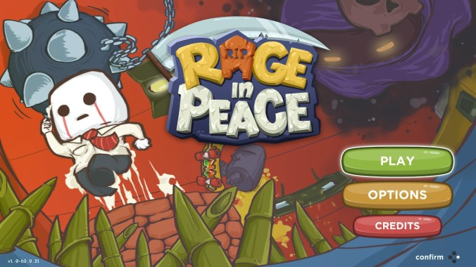 rage_in_peace_review_03