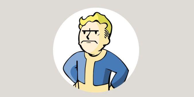 fallout-upset-vault-boy