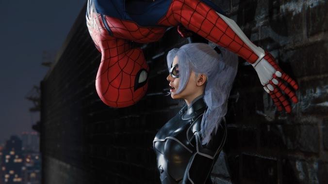 Marvel's Spider-Man_20181205235258