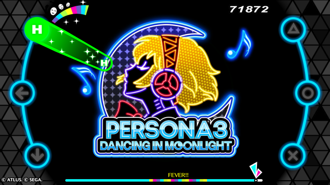 Persona 3_ Dancing in Moonlight_20181111044027