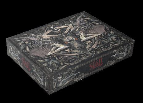 sigil-box-set-02