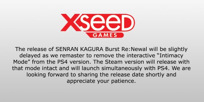 XSEEDs-Statement-About-Burst-Re-Newal.jpg