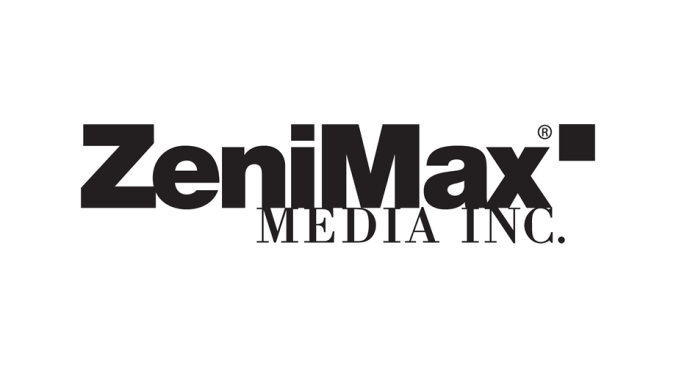 zenimax-media-inc-logo
