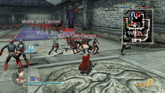 dynasty_warriors_xtreme_legends_definitive_edition_05