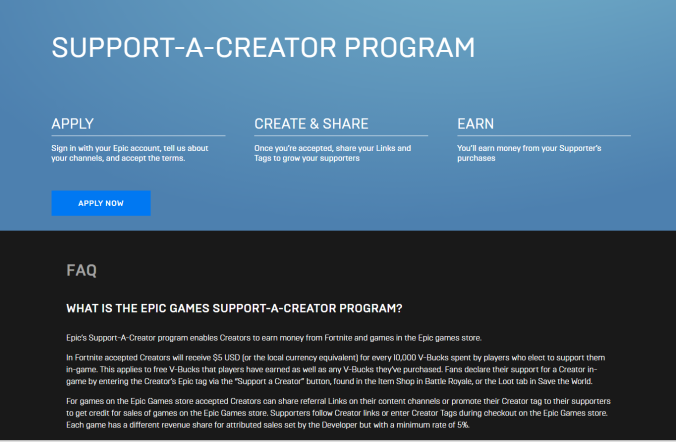 epic-games-support-a-creator