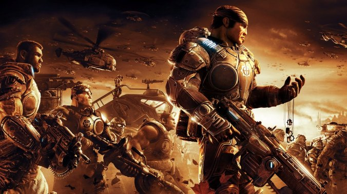 gears_of_war_2_xbox_game_pass