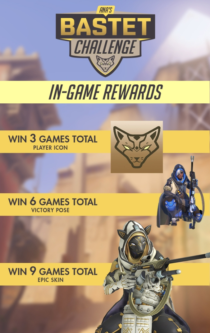 overwatch-bastet-event-01.jpg