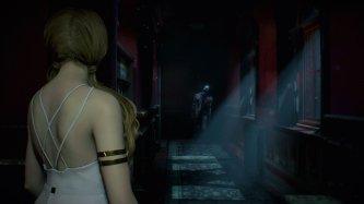 resident_evil_2_ghost_stories_01