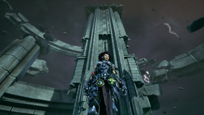 Darksiders 3 - Crucible 3.png